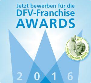 DFV-Banner-Awards-2016