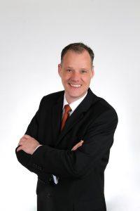 Torsten Röcher
