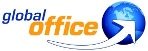 global_office_logo_Farbe_300dpi
