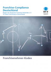 FCD_FN Kodex