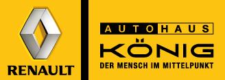 Besuchen Sie www.renault-koenig.de