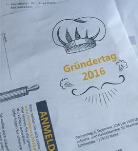 mainz-gruendertag