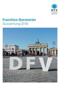 cover_fb_2016