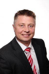 Bild Arne Einhausen groß