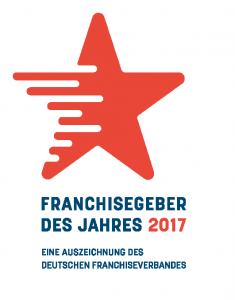 DFV_Franchisegeber2017_RGB