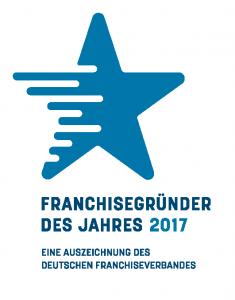 DFV_Franchisegruender2017_RGB