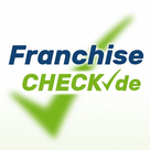 franchiseCHECK.de