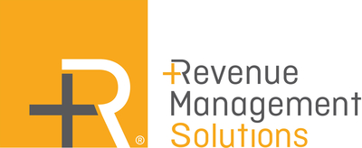 Revenue Management Solutions (+RMS)