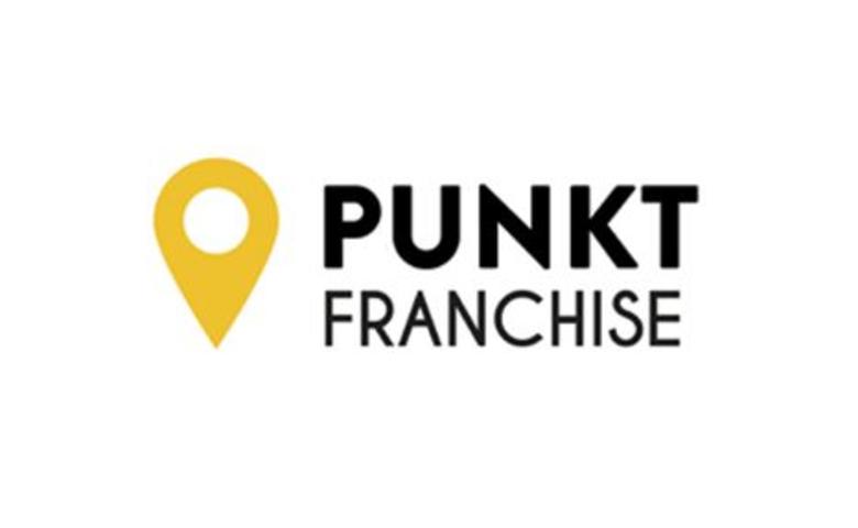 punkt franchise deutscher franchiseverband e v. Black Bedroom Furniture Sets. Home Design Ideas