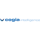 Cogia Intelligence Logo