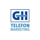 GH Telefonmarketing Logo