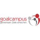 Goalcampus Logo