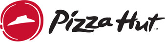 Logo des Franchise System PIZZA HUT