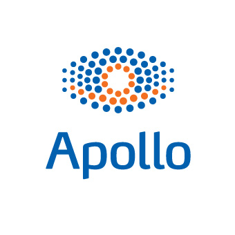 Logo des Franchise System Apollo