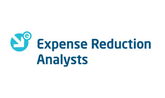 Logo des Franchise System Expense Reduction Analysts