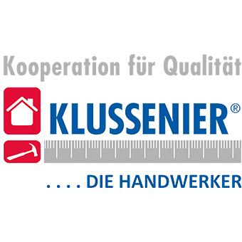 Die Handwerker franchisesystem klussenier die handwerker deutscher