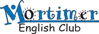 Logo des Franchise System Mortimer English Club